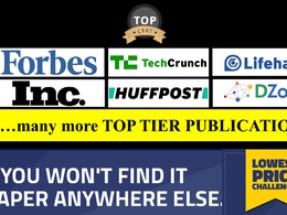 Guest post USAToday USA TODAY BUSINESS INSIDER YAHOO root domain