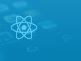 Work 1 Hour React front end , React Native