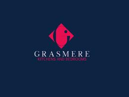 Design bespoke Logo +Free Business Card +Artwork