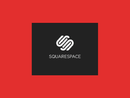 I will edit and redesign your squarespace website.