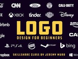 Design 2 professional logo logo in 24 hour + source file