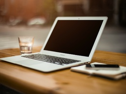 Write 500 words original, high quality SEO online content