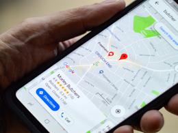 Google My Business UK Local Maps Raking , Local SEO 3 Package