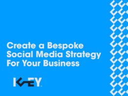 Key Business Marketing's header