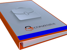 Draft a watertight contract for your business