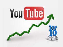 Rank your YouTube Video at Page 1 in Search