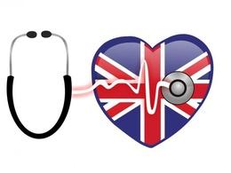 Make UK health high authority dofollow seo backlinks