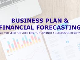 Create your winning business plan (Guided self-written)
