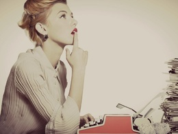 Write a high-quality 500-word blog post or article