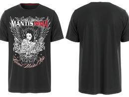 Create amazing t-shirt graphics and prints for your company.