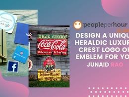 Junaid's header