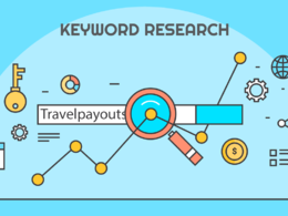 Research the best keywords for your PPC & SEO