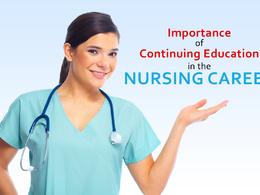 Proofread 700 words/ write nursing, pharmacy and medicine task