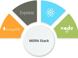 Build a MERN Stack application