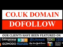 Guest post on DA50 tiredmummyoftwo.co.uk DOFOLLOW LINK