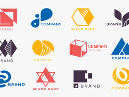 Design your logo professionally