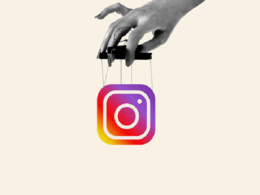 I will manage Instagram for growth and engagement