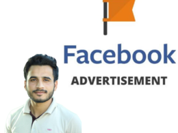 Run and optimize facebook and Instagram ads