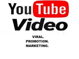 YouTube Marketing Campaign -100% Ads promotion strategy USA - UK
