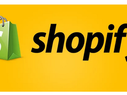Add 150 product in your shopify store