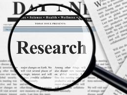 Summarise one scientific article