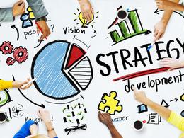 eWeb A1professionals Pvt Ltd's header