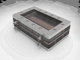 Convert your brilliant ideas into a 3d design for production