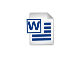 Type 1000 words into MS Word from pdf/ image/ jpg file