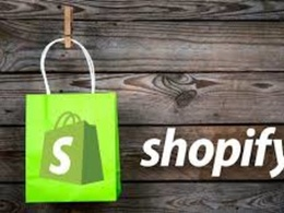 Setup and manage your shopify store