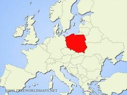 Translate 250 words from English Io Polish
