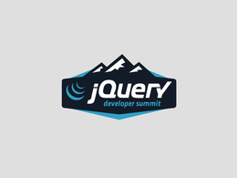 Write a javascript, jquery and ajax code for you
