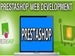 Add or import 150 product in your prestashop store