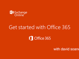 Configure Office 365 / G Suite including email addresss