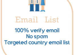 Collect  your  targeted  200,000 email list