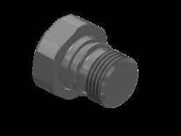 Supply simple parametric CAD models