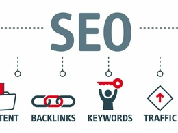Boost Google Ranking with SEO for Shopify Store