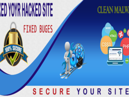 Remove Malware / Virus and Fix Hacked WordPress