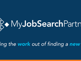 Coach/mentor you with your job search or interview preparation