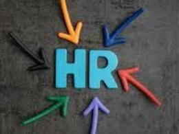 Offer a staff handbook that meets current UK legislation