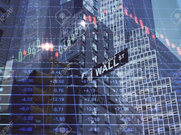 RESEARCH & WRITE AN ORIGINAL BUSINESS, FINANCIAL & LEGAL ARTICLE
