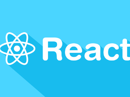 Develop/fix your ReactJS web app