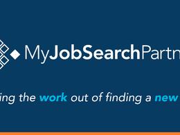 Write an Exec or Senior Management CV for you (HR Professional)
