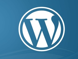 Installation of Wordpress, Theme and their Plugins