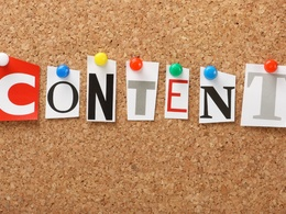 Write a 500 - 1000 words sky-high quality content
