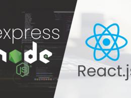 Develop/fix your ReactJS web app (per hour rate)