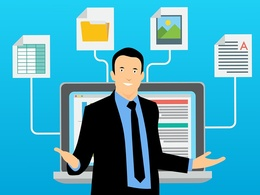 Data entry, extraction, analysis and data processing