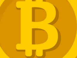 Give 10,000 email bitcoin investers