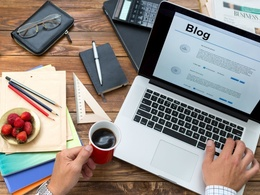 Write a Professional Press Release for you