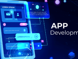 Native App Develop for Android and I-phone