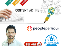 Provide you 500 words of any topic writing